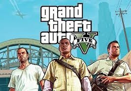 download argames786 gta vvv