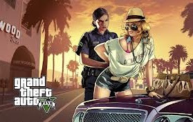 download (gta v argames786