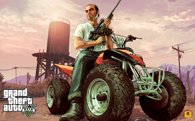 official-artwork-argames786 gta v