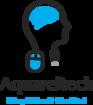 Aquareltech
